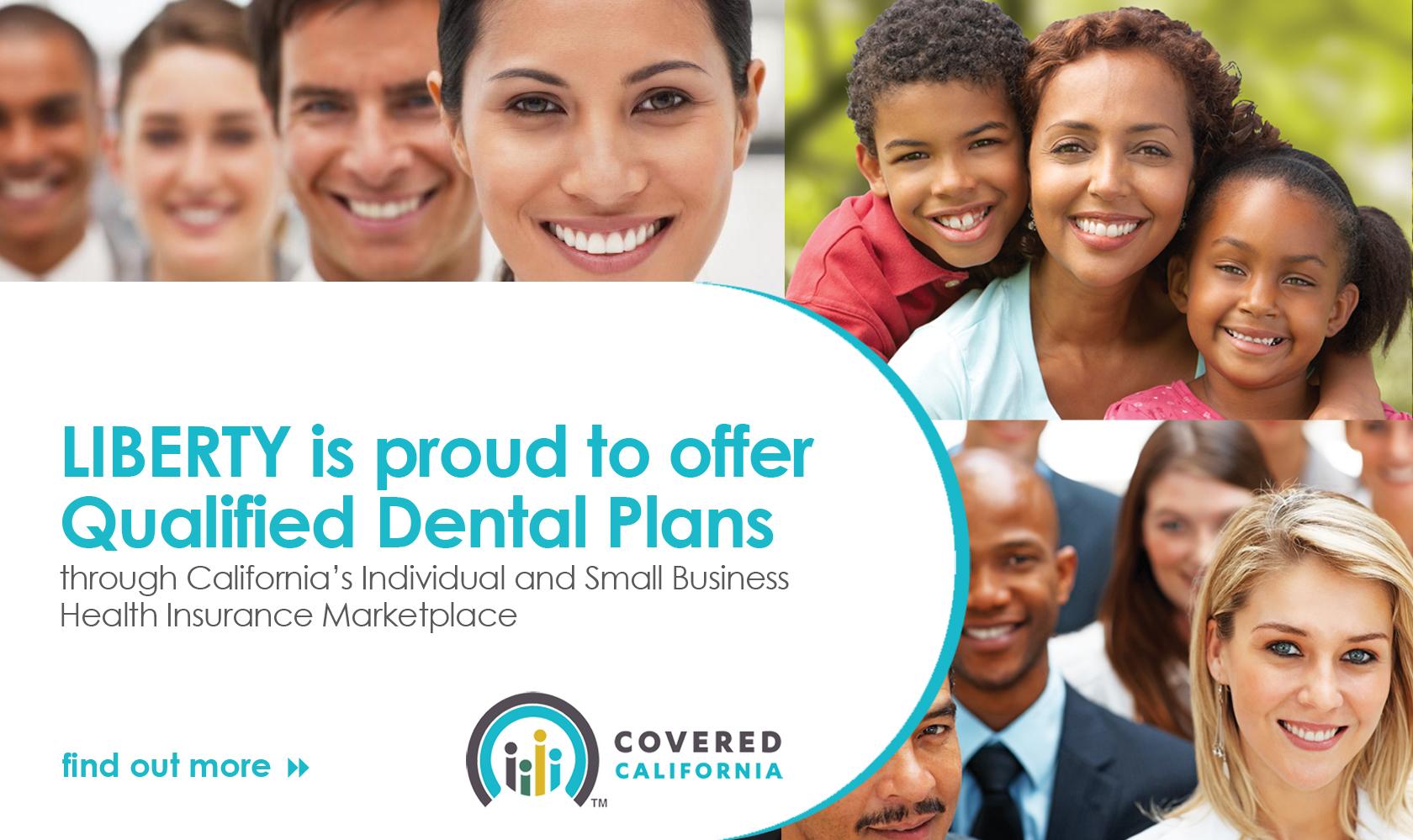 Liberty dental plan making members shine medicaid experience texas activities member testimonials covered california publicscrutiny Choice Image