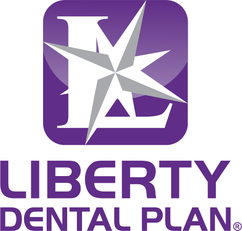 Liberty TM Logo